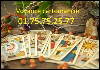 Cartomancie gratuit 32 cartes